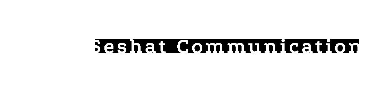Seshat Communication